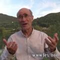 Casapound : entretien non-aligné avec Jean-Yves Le Gallou (12 novembre 2013)