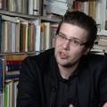 Pierre-Yves Rougeyron sur l'état de l'économie bretonne (18 novembre 2013)