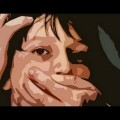 Quand Alain Soral dénonçait le tout-puissant lobby pédophile (juillet 2013)