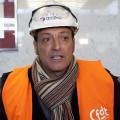Edouard Martin, un in-digne représentant du syndicalimse version CFDT