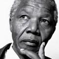Mandela, entre l'icone médiatique et l'homme véritable, la réalité historique...