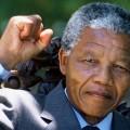 Nelson Mandela, icône de l'oligarchie mondialiste, saint tutélaire de la médiasphère planétaire