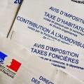 Nos gouvernants ne sont décidemment jamais en panne d'imagination en matière d'impôts..