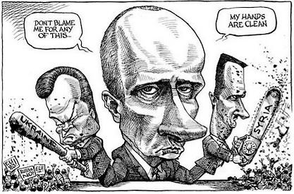 Une-caricature-toute-en-nuances-et-en-honnêteté-intellectuelle-parmi-dautres-de-Vladimir-Poutine...
