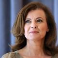 Valérie Trierweiler, la Pompadour de François Hollande coûte cher aux contribuables français...