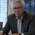 Accusé de « Néo-conservatisme », Hervé Juvin répond au journal Le Point (15 décembre 2013)