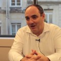 Entretien avec Olivier Delamarche sur la crise économique mondiale (05 décembre 2013)
