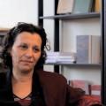 Farida Belghoul sur l'instrumentalisation de la marche des beurs (1983) et de l'antiracisme par le PS (mai 2013)
