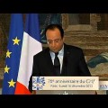 François Hollande et le PS jouent cyniquement du communautarisme islamique, mais ne sont pas près de mettre la charia avant l'hébreu !