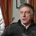 Gabriele Adinolfi dénonce le faux fascisme et rappelle la réalité historique de ce courant politique italien (01 décembre 2013)