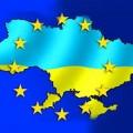 l'Ukraine, un enjeu géopolitique impérial contrarié par la résistance de la Russie de Vladimir Poutine