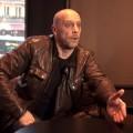 L'entrevue intégrale (et censurée) d'Alain Soral par un journaliste de BFMTV à propos de Dieudonné, de la quenelle, du sionisme, etc. (11 décembre 2013)