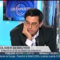 Olivier Berruyer sur la «réforme fiscale» de Jean-Marc Ayrault (20 novembre 2013)