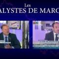 Panorama des économistes «dissidents» par Pierre-Yves Rougeyron (13 décembre 2013)