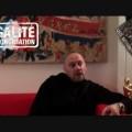 Quand Alain Soral évoquait la classe ouvrière et le véritable rôle des syndicats (extrait de l'entretien d'avril 2010)