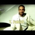 Thomas Fabius, pas de revenus, des dettes colossales… et un appartement acheté à crédit pour 7 millions d'euros !