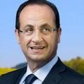 François Sarkozy ou Nicolas Hollande... avec l'UMPS on ne sait décidemment  plus à quel saint ne pas se vouer!