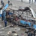 Les attentats islamistes de Volgograd, très probablement financés par l'Arabie Saoudite