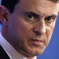 Valls, un multirécidiviste de la police de la pensée et de la censure d'Etat...