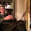 Afrique, révolutions arabes… Entretien avec Bernard Lugan (décembre 2013)
