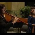 Cecilia Bartoli – Tito Manlio, Non ti lusinghi la crudeltade d'Antonio Vivaldi