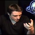 Décodons la matrice avec Adrien Abauzit – Discussion sur la  Libre Antenne de Meta TV (05 janvier 2014)
