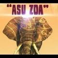 Dieudonné, son nouveau Spectacle Asu Zoa… Le combat continue ! (19 janvier 2014)