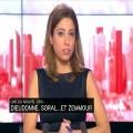 Eric Zemmour sur l'affaire Dieudonné Valls – Ca se Dispute (10 janvier 2014)