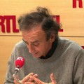 La chronique d'Eric Zemmour : « Hollande a inventé la religion de l'indifférenciation » (24 janvier 2014)