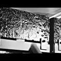 La face cachée d'Hiroshima – Documentaire de Kenichi Watanabe (novembre 2013)