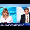 La  gabegie du cinéma français, abondamment subventionné mais systématiquement déficitaire (08 janvier 2014)