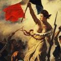 la patrie, l'ennemi mortel du système et de la mondialisation heureuse