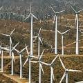 L'éolien, l'arnaque énergétique et écologique du siècle..