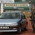 L'armée française engagée par Hollande en Centrafrique, dans une guerre religieuse et tribale qu'elle ne pourra pas arrêter...