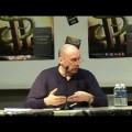 Alain Soral : Comprendre l'Empire – Conférence de Lyon (08 avril 2011)