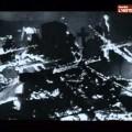Crimes de guerre : « Dresde, destin tragique » – documentaire (2005)