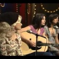 Dolly Parton, Linda Ronstadt et Emmylou Harris – The Sweetest Gift, Apple Jack & I Can't Help It (1977)