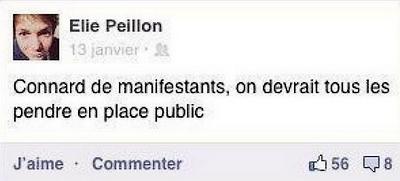elie peillon