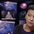 Farida Belghoul sur TV Libertés (14 février 2014)