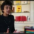 Isabelle Coutant-Peyre (l'un de ses avocats) évoque les manquements au droit dans l'affaire Dieudonné (14 février 2014)