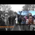 Journal hebdomadaire de Voix de la Russie « spécial Manif pour Tous » (03 février 2014)
