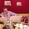 La chronique d'Eric Zemmour « Ah, quelle idée saugrenue que de rester suisse ! » (14 février 2014)