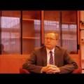 Le professeur de droit Gilles Lebreton revient sur l'ordonnance du Conseil d'Etat anti-Dieudonné du 9 janvier 2014