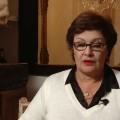 Marion Sigaut parle de l'Education Nationale version Vincent Peillon (décembre 2013)