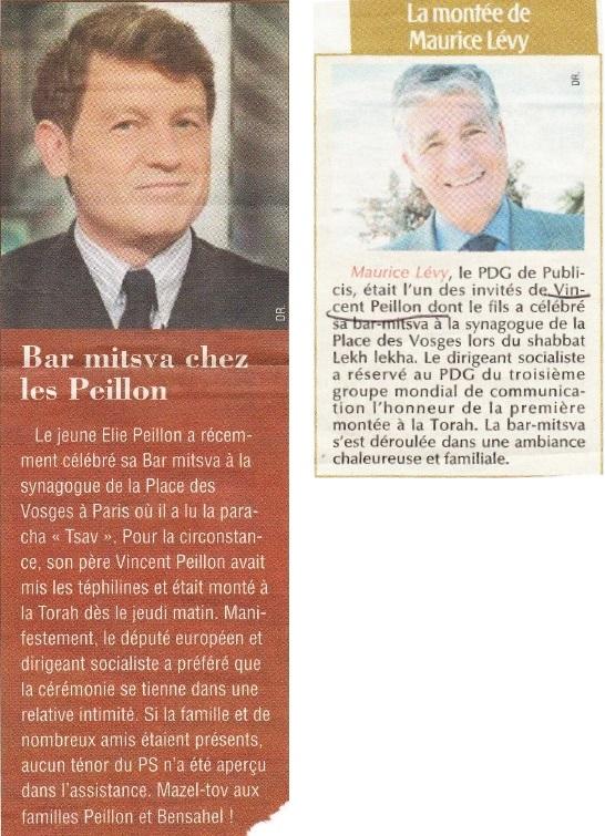 peillon2-2-eed8f