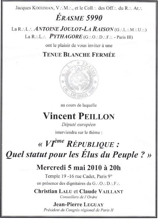 peillon5-6cf71