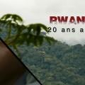 Rwanda, 20 ans après : Qui a déclenché le génocide ? Le témoignage de Michael Hourigan