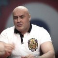 Serga Ayoub répond à Frédéric Haziza (15 février 2014)