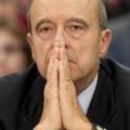 Après Ségolène, après DSK, après Sarkozy, après Hollande... Juppé version 2
