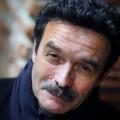 Edwy Plenel, sarkophobe monomaniaque et éternel Fouqiuer-Tinville médiatique de la bienpensance